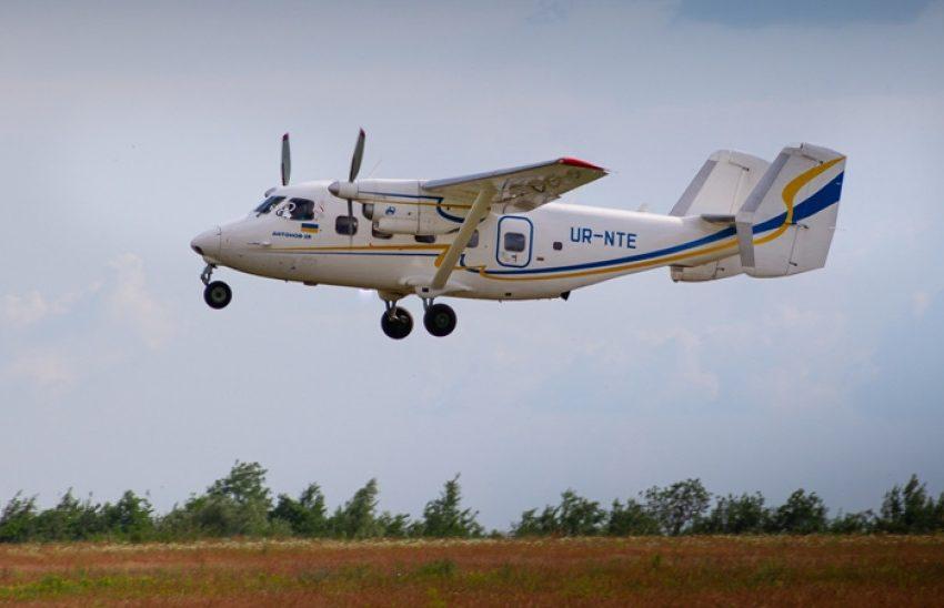 Ρωσία: Οι πιλότοι έσωσαν τους επιβάτες -Σταμάτησε ο κινητήρας του αεροπλάνου και έκαναν ανώμαλη προσγείωση