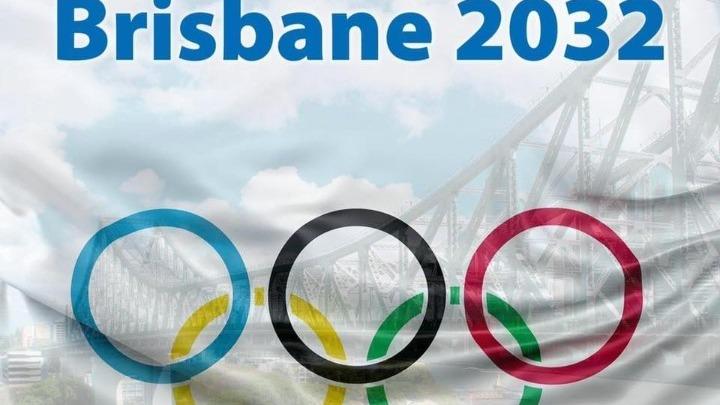 Στο Μπρισμπέϊν οι Ολυμπιακοί Αγώνες του 2032