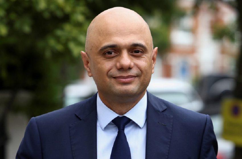 Βρετανία: Σάλος από τις δηλώσεις του υπουργού Υγείας για τον κοροναϊό