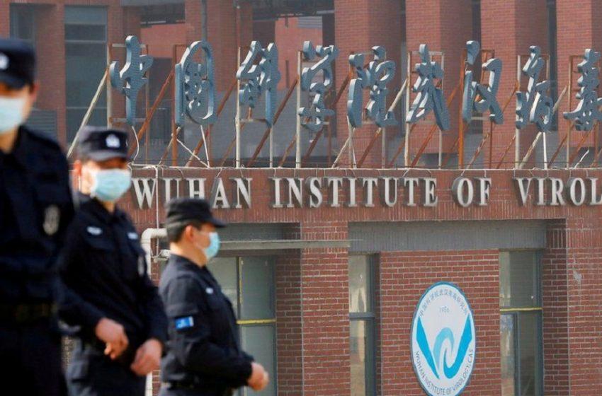 ΠΟΥ: Επικίνδυνα και ανεξέλεγκτα τα πειράματα στη Γουχάν – Μεγάλη έρευνα