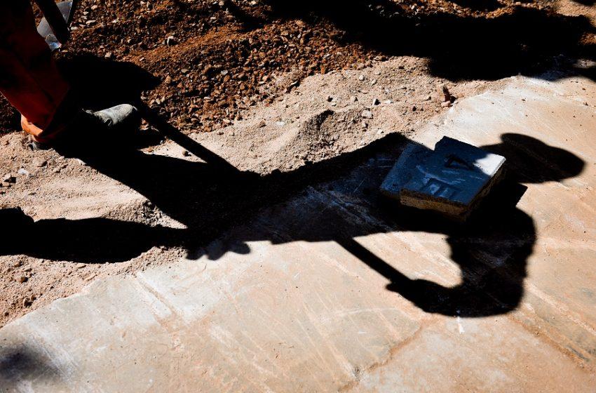 Καύσωνας: Οι επιπτώσεις στους εργαζόμενους και στις… θέσεις εργασίας