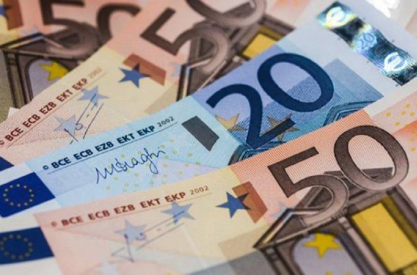 Ανοίγει ο δρόμος για την καταβολή μερισμάτων από τις τράπεζες