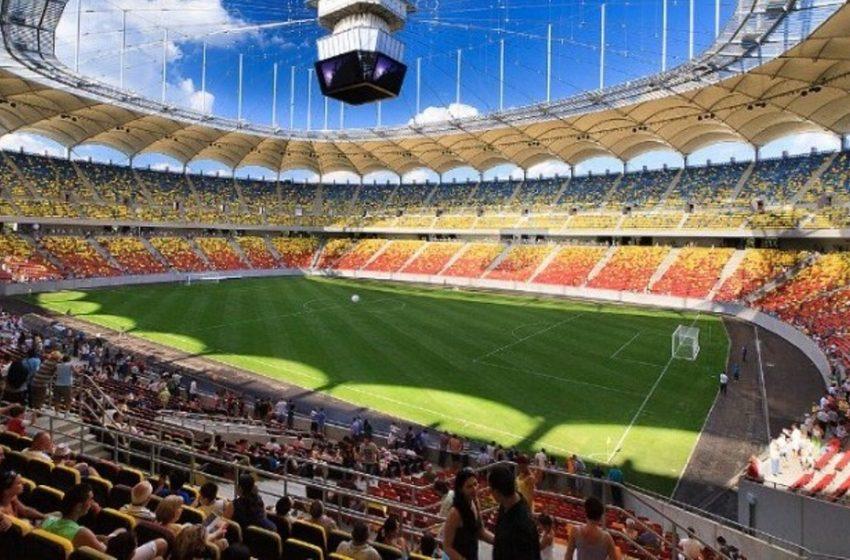 """Γερμανικά πυρά για το EURO: """"Η UEFA είναι υπεύθυνη για τον θάνατο πολλών ανθρώπων""""- Προειδοποίηση ΠΟΥ"""