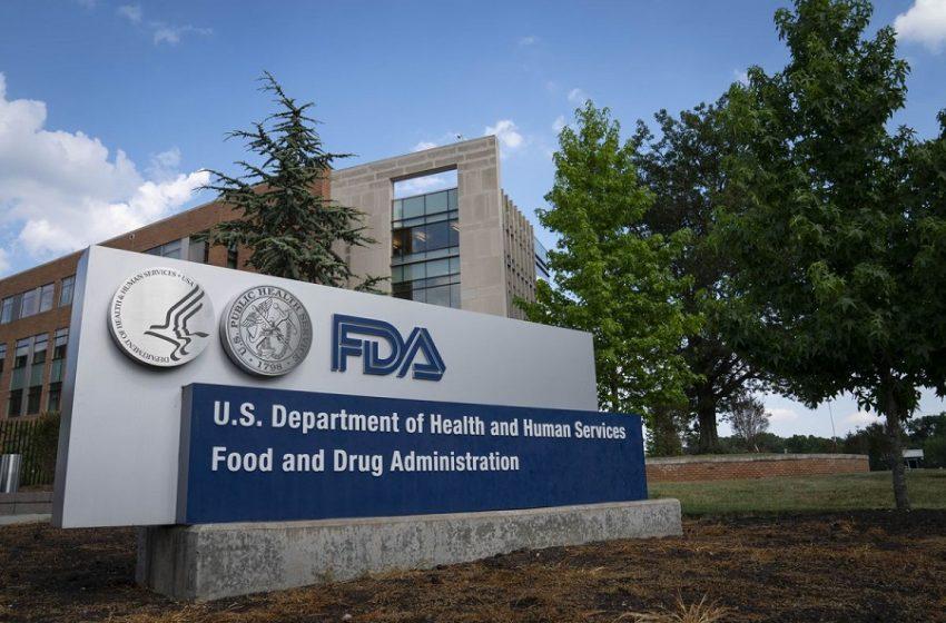 Ο FDA προειδοποιεί ότι το εμβόλιο της Johnson & Johnson συνδέεται με την εμφάνιση συνδρόμου Guillain-Barre