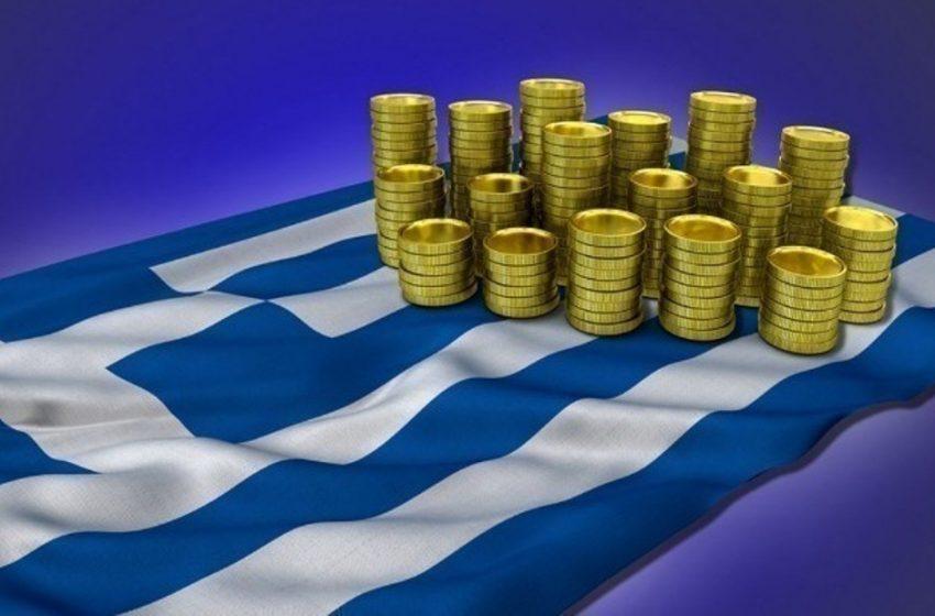 "Tα πρώτα έργα του Σχεδίου ""Ελλάδα 2.0"" από το Ταμείο Ανάκαμψης"