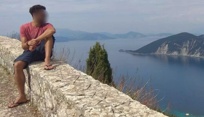 Γυναικοκτονία στη Φολέγανδρο/ Ομολόγησε ο 30χρονος ότι έσπρωξε την 26χρονη στα βράχια