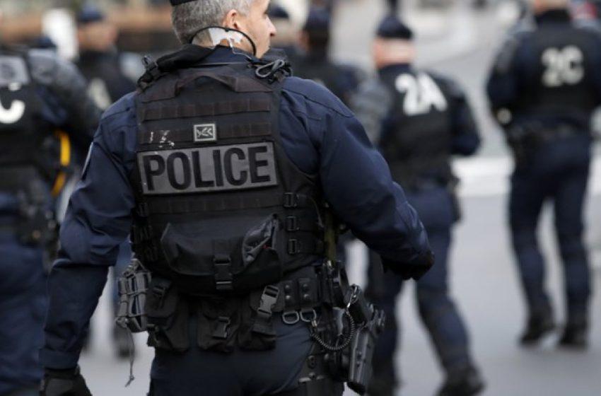 Γαλλία: Δυο συλλήψεις για τη ληστεία με το… πατίνι σε κοσμηματοπωλείο- Βρέθηκε μέρος της λείας