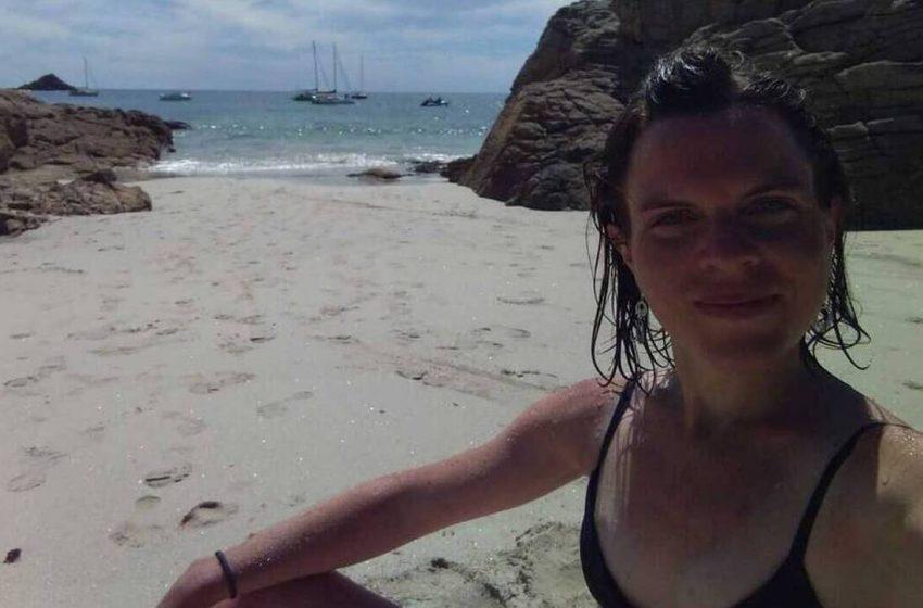 Κρήτη: Σε προχωρημένη σήψη η σορός της Γαλλίδας τουρίστριας – Νέα στοιχεία για τον θάνατο της