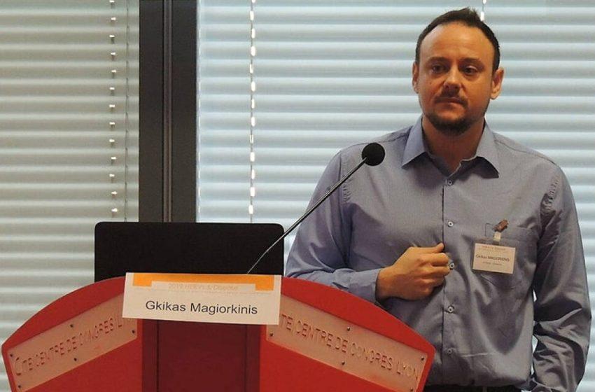 Κοροναϊός – Μαγιορκίνης: Στο 60% η μετάλλαξη Δέλτα στην Ελλάδα
