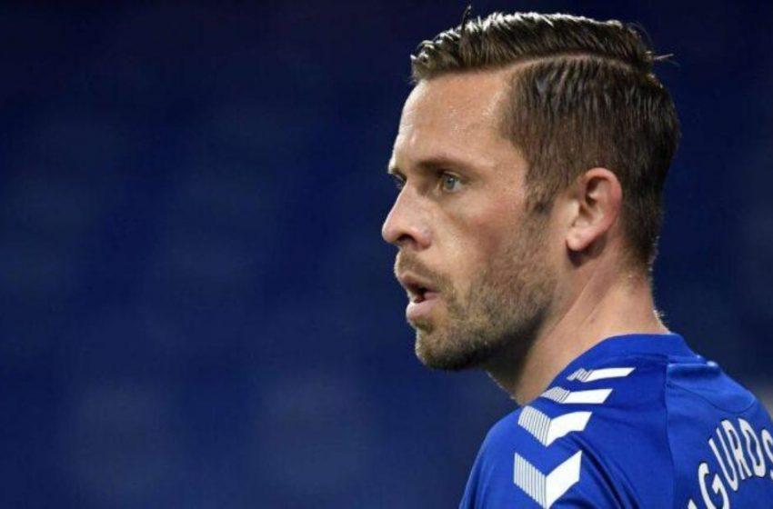 Σοκ στην Premier League: Συνελήφθη για παιδοφιλία ο αρχηγός της Έβερτον