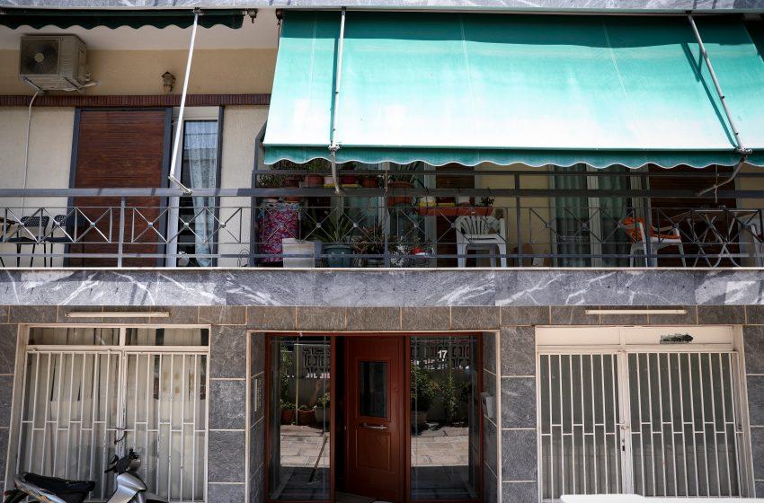 Συγκλονίζει η γειτόνισσα της γυναίκας που δολοφονήθηκε στη Δάφνη: Φώναζε βοήθεια, κάλεσα την αστυνομία και δεν έκαναν τίποτα (ηχητικό)