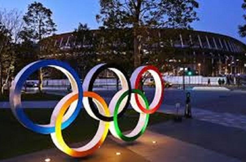 Ολυμπιακοί Αγώνες: Οριστικά χωρίς θεατές στο Τόκιο