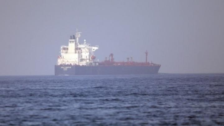 Πληροφορίες για επίθεση σε ισραηλινό πλοίο ανοιχτά του Ομάν