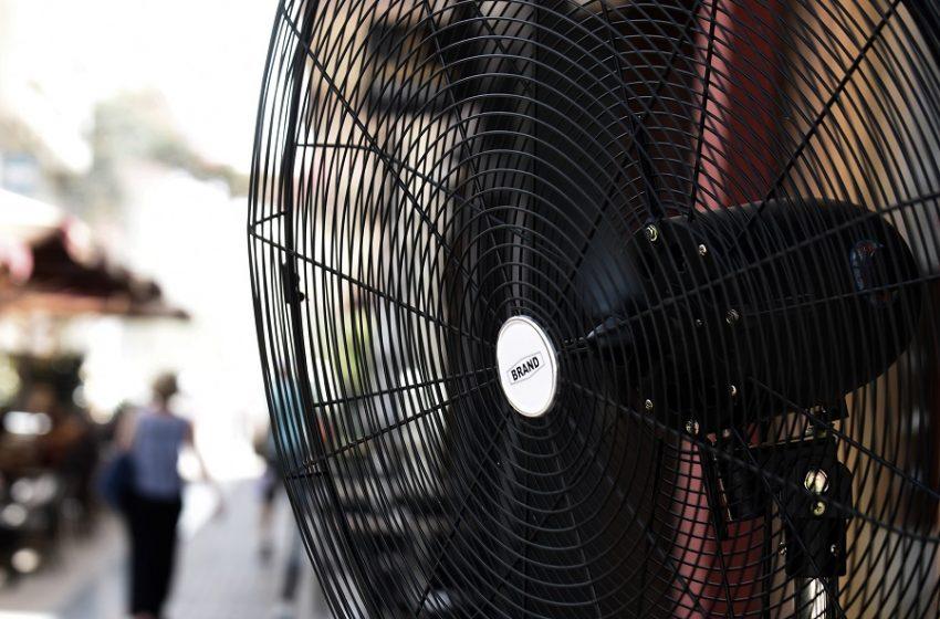 Διακοπές ρεύματος εν μέσω καύσωνα – Ποιες περιοχές αφορούν