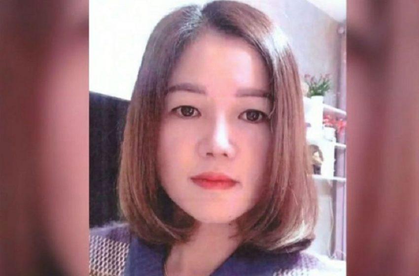 Βίλια : Νέα στοιχεία για τη δολοφονία της 38χρονης Κινέζας – Πού στρέφονται οι έρευνες