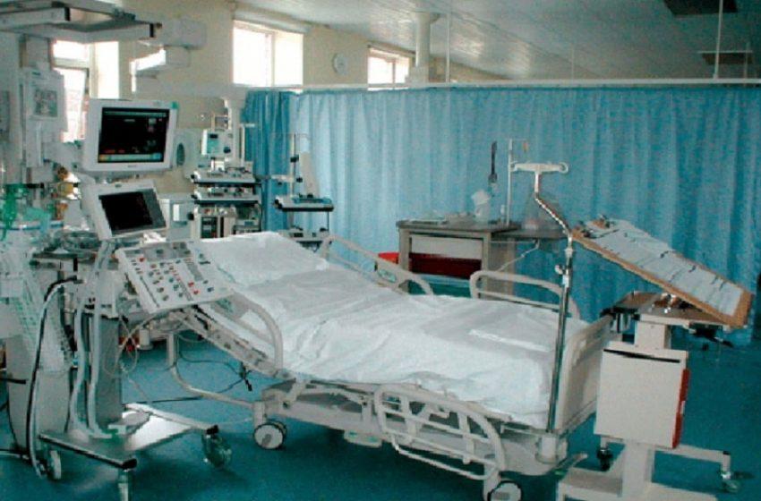 Χανιά: Βγήκε από την ΜΕΘ ο 16χρονος που τραυματίστηκε σοβαρά μετά από βουτιά