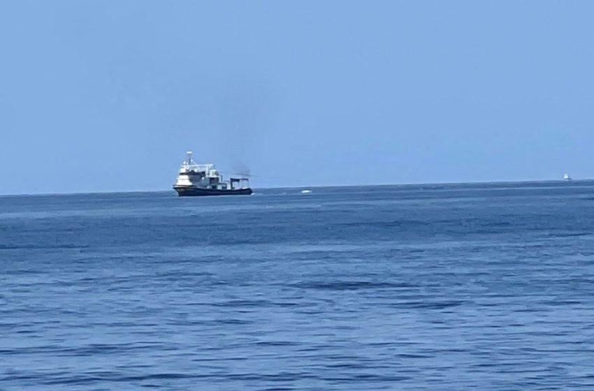 """""""Σαρώνουν"""" το Αιγαίο τα τουρκικά αλιευτικά – Η ανάρτηση του Καμμένου για επιχειρήσεις υβριδικού πολέμου"""
