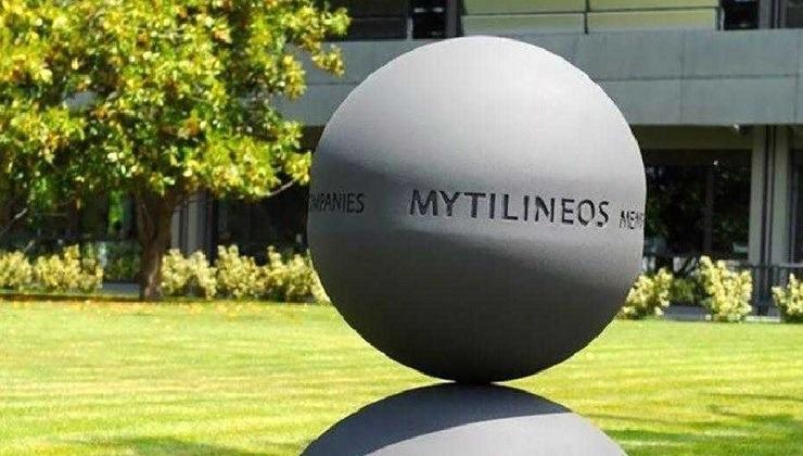 Συμφωνία MYTILINEOS με ΔΕΗ :Η «Αλουμίνιον της Ελλάδος» θα είναι μία «πράσινη» βιομηχανία