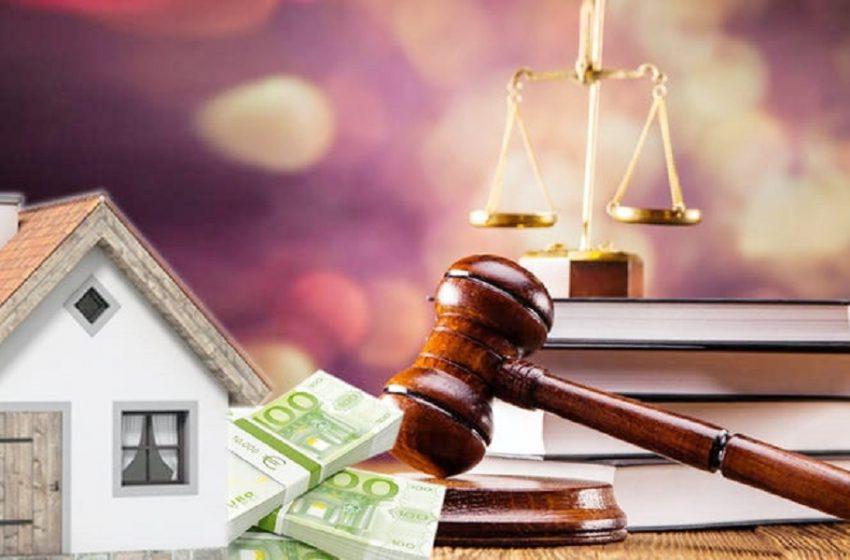 """Παράταση για όλους τους δανειολήπτες που έχασαν τις προθεσμίες του """"νόμου Κατσέλη"""""""