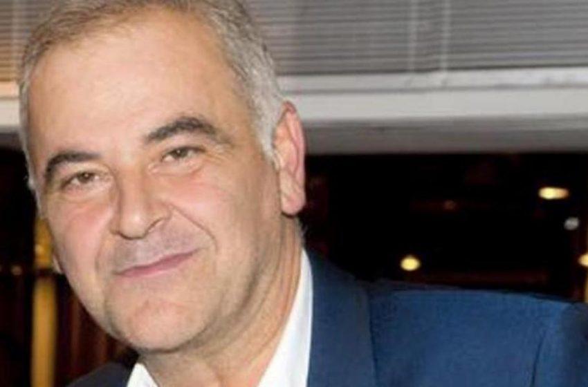 Πέθανε πασίγνωστος γιατρός στην Θεσσαλονίκη