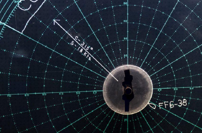 Ρωσία:« Άγνωστο» αντικείμενο θα προσεγγίσει αύριο τον Διεθνή Διαστημικό Σταθμό