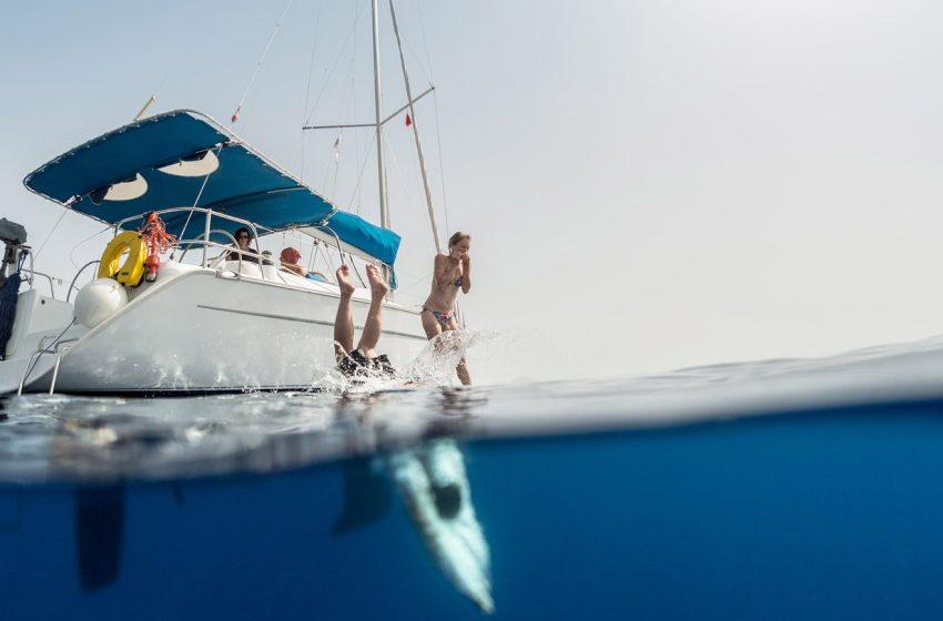 """""""Στροφή στην αυθεντικότητα""""- Η νέα τάση στον ελληνικό τουρισμό"""