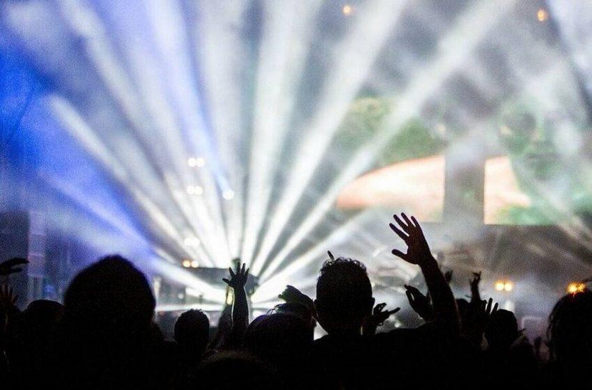 25χρονος κατηγορείται για βιασμό τουρίστριας, μετά από νυχτερινή διασκέδαση