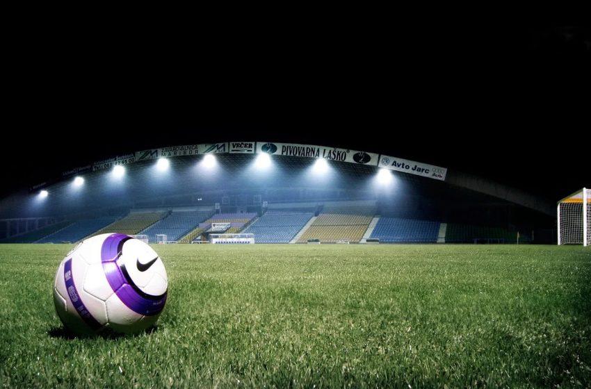 Μπάσιμο της Cosmote TV σε ΑΕΚ, Παναθηναϊκό και άλλες 6 ομάδες