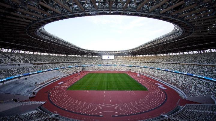 Ολυμπιακοί Αγώνες: Σενάριο για πλήρη απαγόρευση θεατών – Πέμπτη η ανακοίνωση