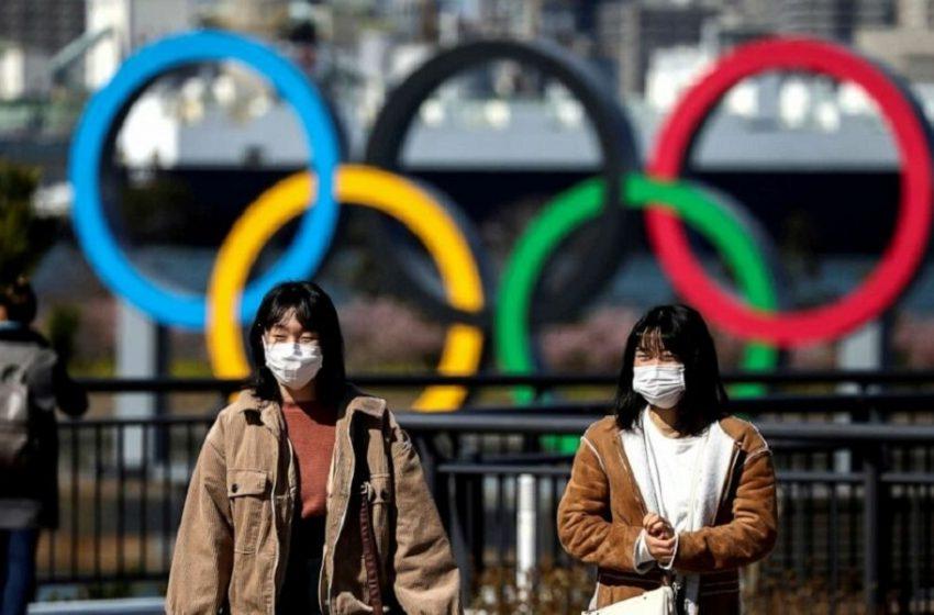 """Ολυμπιακοί Αγώνες: Το Ολοκαύτωμα """"έκαψε"""" τον διευθυντή της τελετής έναρξης"""
