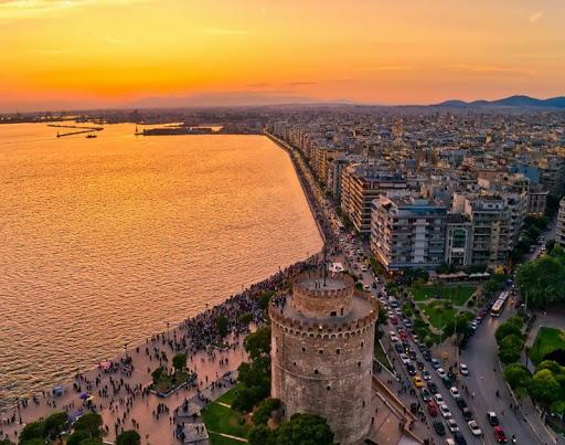 Δημοσκόπηση Populus στη Βόρεια Ελλάδα: Απογοητευμένοι και απαισιόδοξοι οι νέοι για το μέλλον της χώρας- Η διαφορά Ν.Δ-ΣΥΡΙΖΑ