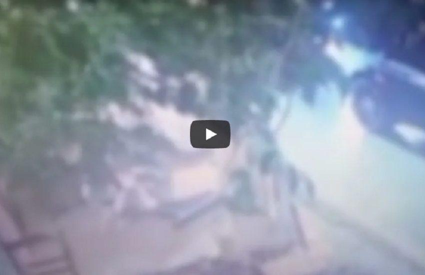 Δημόσια βία: Δύο βίντεο πρωτοφανούς αγριότητας με πρωταγωνιστές και ανήλικους (vid)