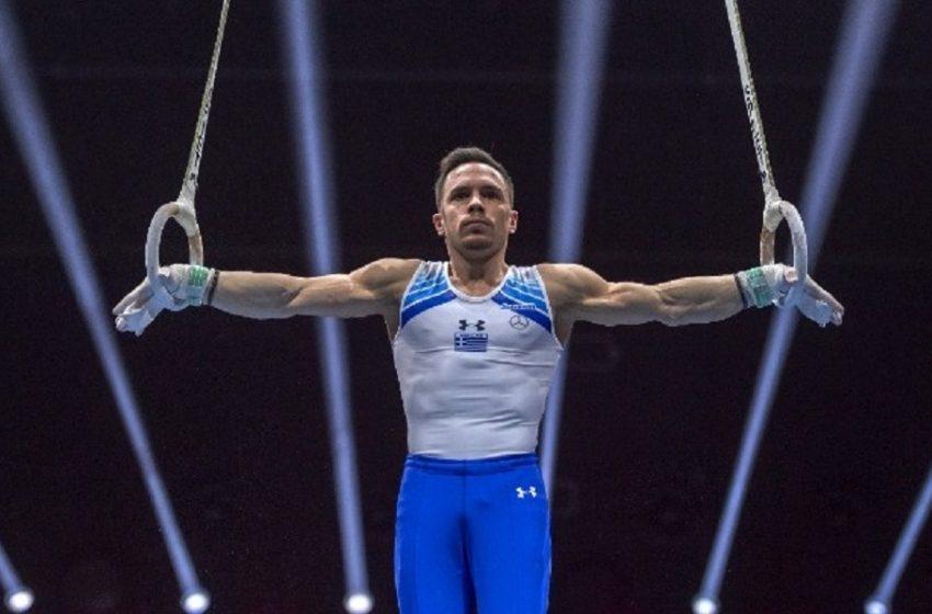 Ολυμπιακοί Αγώνες : Οι ελληνικές συμμετοχές της 2ης ημέρας (24/07)