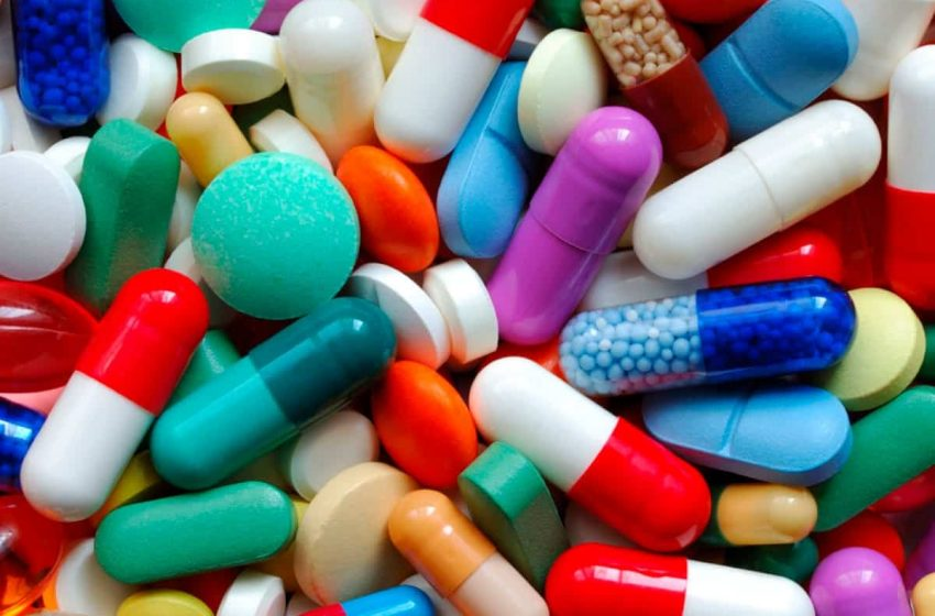 ΑΝΑΚΑΛΥΨΗ: Φάρμακα για τη χοληστερίνη μειώνουν τους θανάτους από κοροναϊό