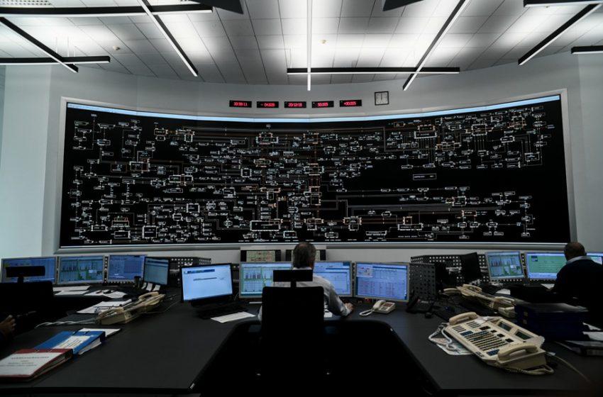Έσπασε κάθε ρεκόρ η ζήτηση ρεύματος – Συναγερμός για τις αντοχές του συστήματος