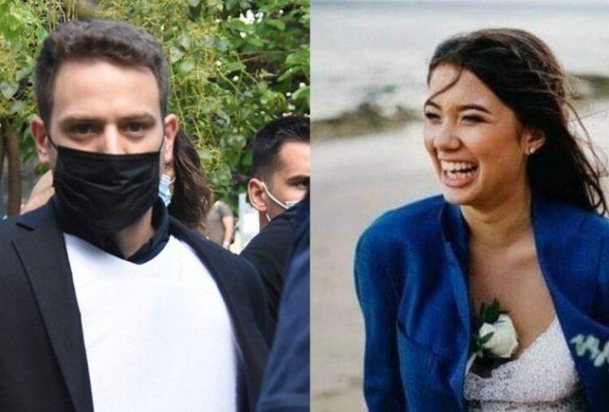 """Νέα στοιχεία """"φωτιά"""" για το έγκλημα στα Γλυκά Νερά – Ποιος βοήθησε τον συζυγοκτόνο;"""