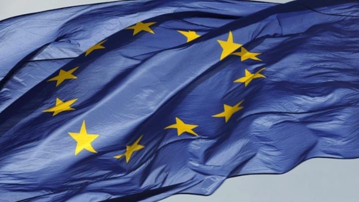 ΕΕ: Την Τρίτη η τηλεδιάσκεψη των ΥΠΕΞ για το Αφγανιστάν