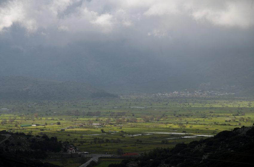 Για απόπειρα ανθρωποκτονίας οι «7» που ξυλοκόπησαν τους μετανάστες στο Οροπέδιο Λασιθίου