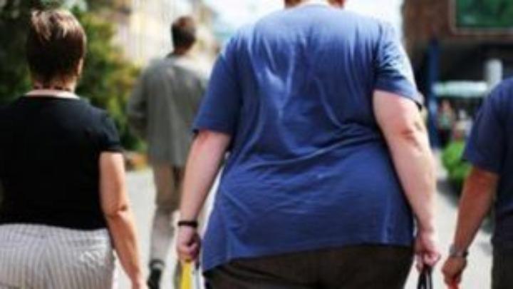 Αύξηση της παιδικής παχυσαρκίας έφερε ο κοροναϊός