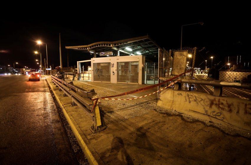 Παλλήνη: Και δεύτερος νεκρός από το τροχαίο-σοκ