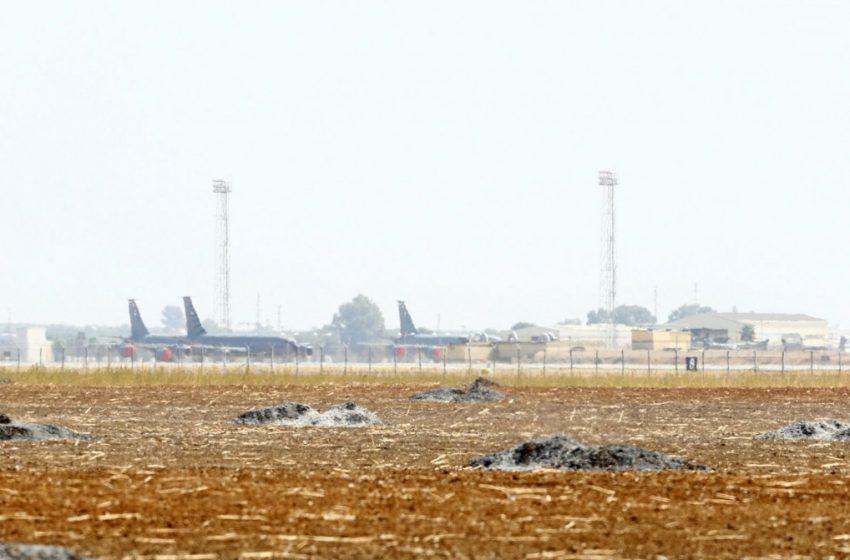 Αφγανιστάν: Πυρά κατά Ιταλικού αεροσκάφους την ώρα που απογειωνόταν από την Καμπούλ
