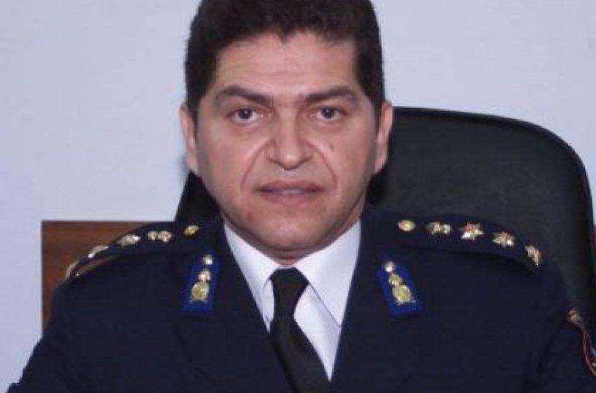 Πρώην υπαρχηγός Πυροσβεστικής: Ψήφισα την πιο ανεπαρκή κυβέρνηση της ΝΔ