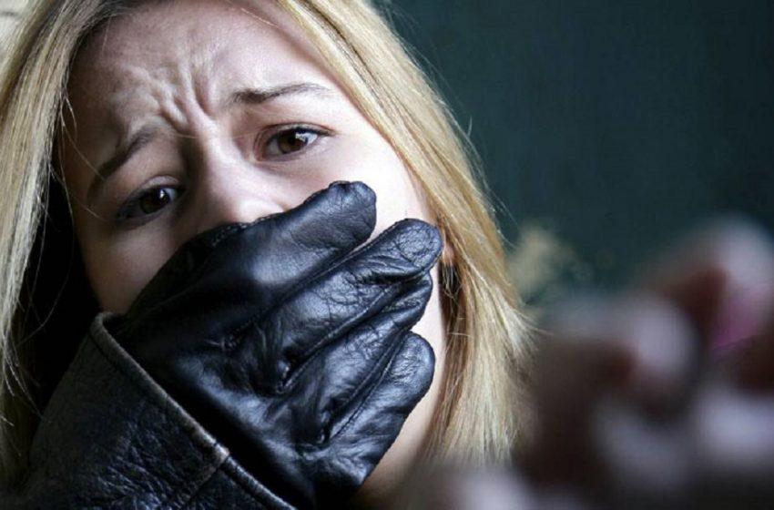 Στο Αυτόφωρο ο 18χρονος κατηγορούμενος για επιθέσεις σε γυναίκες σε Αιγάλεω και Χαϊδάρι