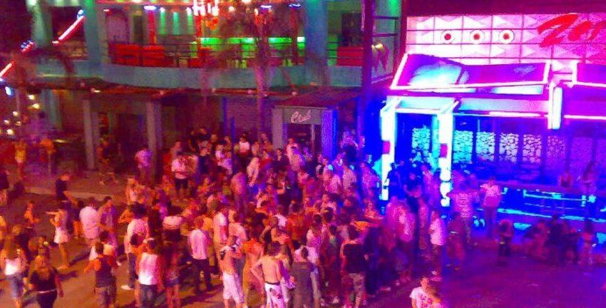 Ζάκυνθος: Άρση του μίνι lockdown μετά την οργή των επιχειρηματιών- Καταγγέλουν κενά στις πύλες εισόδου που προκάλεσαν αύξηση κρουσμάτων