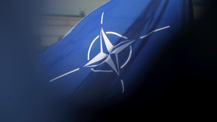 ΝΑΤΟ: Έκτακτη συνεδρίαση την Τρίτη για το Αφγανιστάν