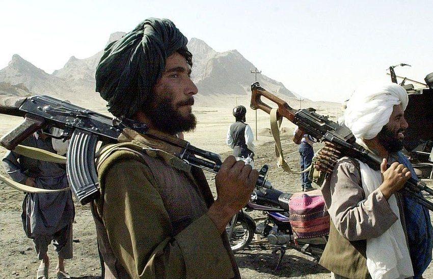 ΟΗΕ: Οι Ταλιμπάν ζήτησαν να μιλήσουν στη Γενική Συνέλευση