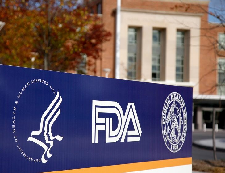 FDA: Πράσινο φως για τρίτη δόση εμβολίου Pfizer για τους 65+ και ευάλωτους άνω των 18