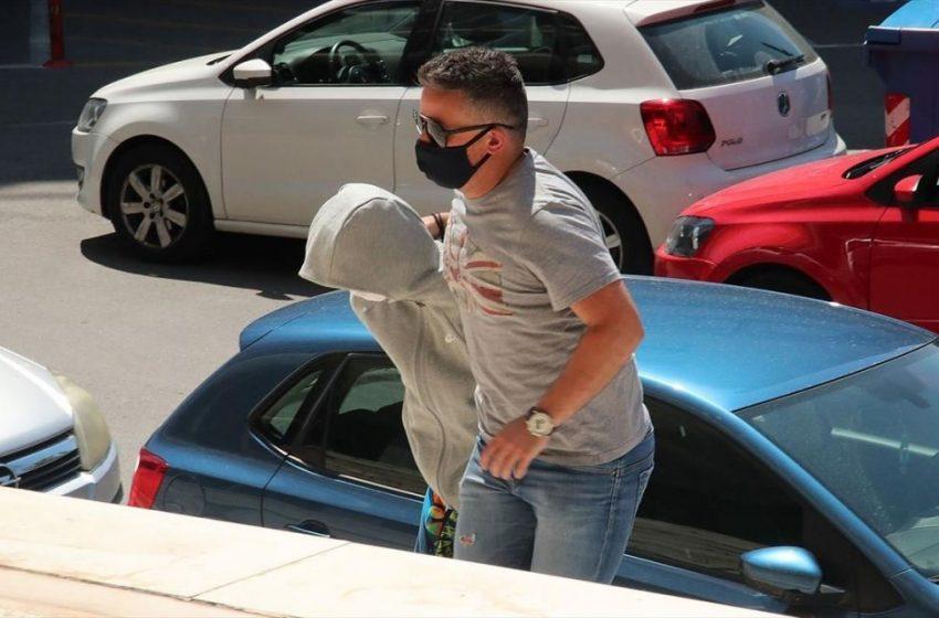Θύματα στα ορφανοτροφεία αναζητούσε η απαγωγέας της 10χρονης στη Θεσσαλονίκη