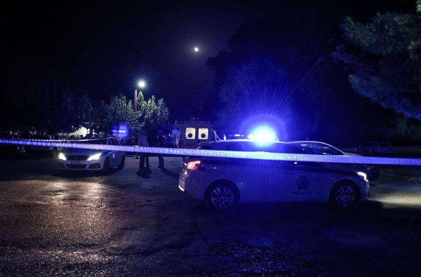 Ίος: 20χρονος Ιρλανδός σκότωσε 22χρονο φίλο του μέσα σε καβγά