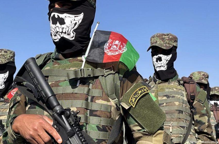 To Αφγανιστάν παραδίδεται ξανά στην αγριότητα των Ταλιμπάν και του εμφυλίου- ΟΗΕ: Στα πρόθυρα ανθρωπιστικής καταστροφής